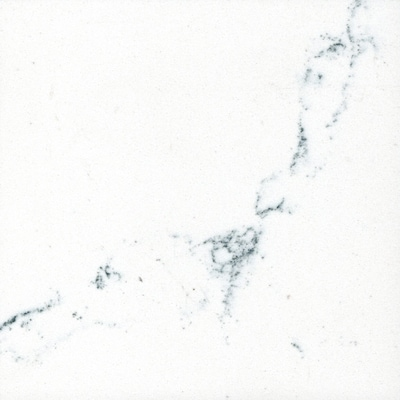 Quartz Kitchen Countertop Sample