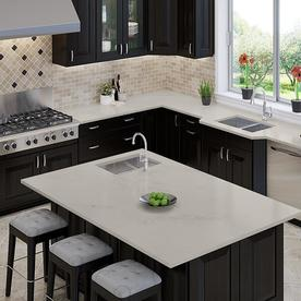 Kitchen Countertop Samples At Lowes Com