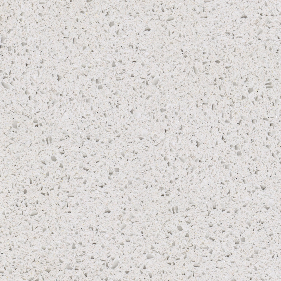 Shop Lg Hi Macs Sugarloaf Solid Surface Kitchen Countertop Sample At Lowes Com: Shop LG HI-MACS Arcas Solid Surface Kitchen Countertop