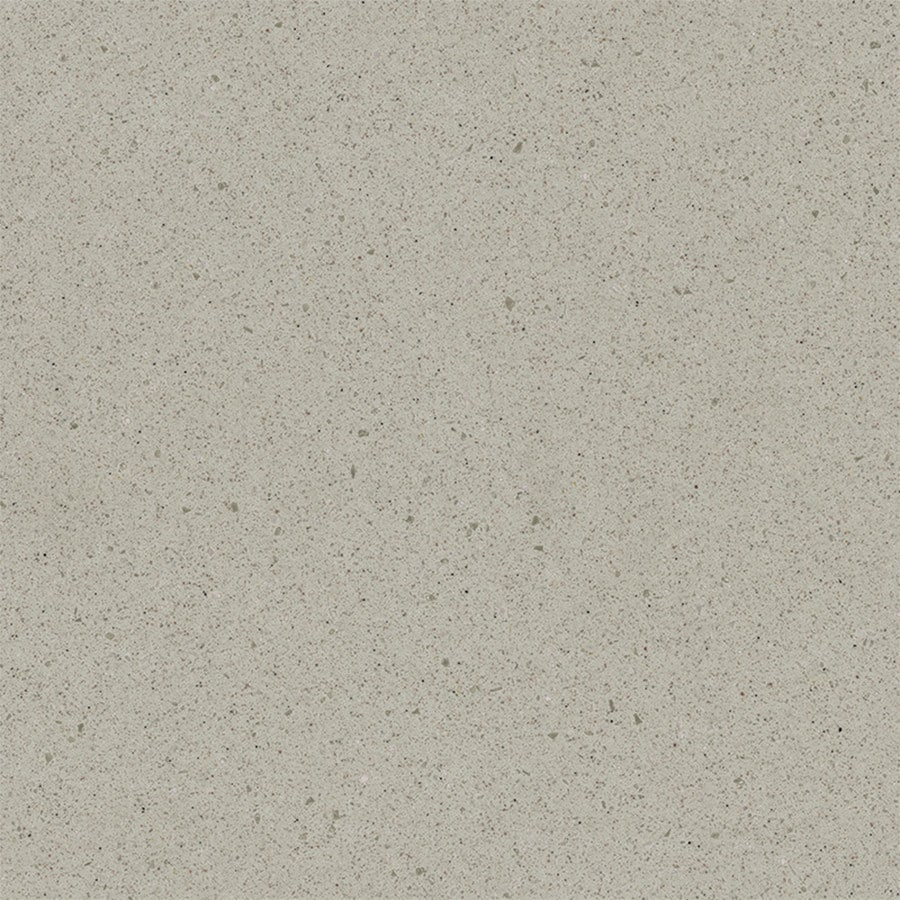 Shop Lg Hi Macs Sugarloaf Solid Surface Kitchen Countertop Sample At Lowes Com: Shop LG HI-MACS Understanding Solid Surface Kitchen