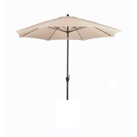 Lauren U0026 Company Patio Umbrella (Common: 108 In W X 108 In