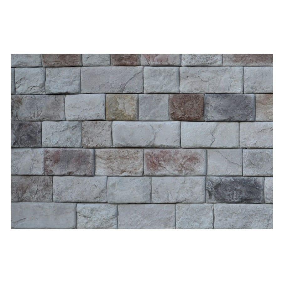 M-Rock BlueStone Stone Veneer