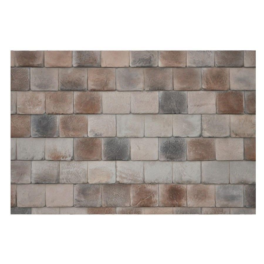 M-Rock Slateline Stone Veneer