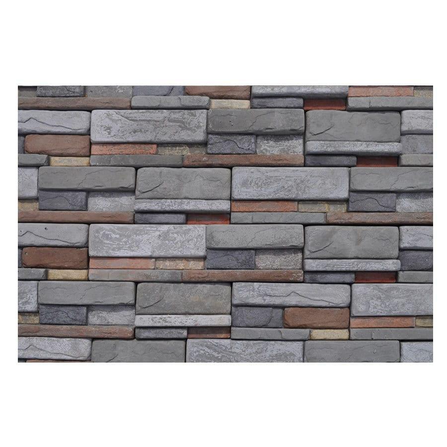 M-Rock Apex Stone Veneer