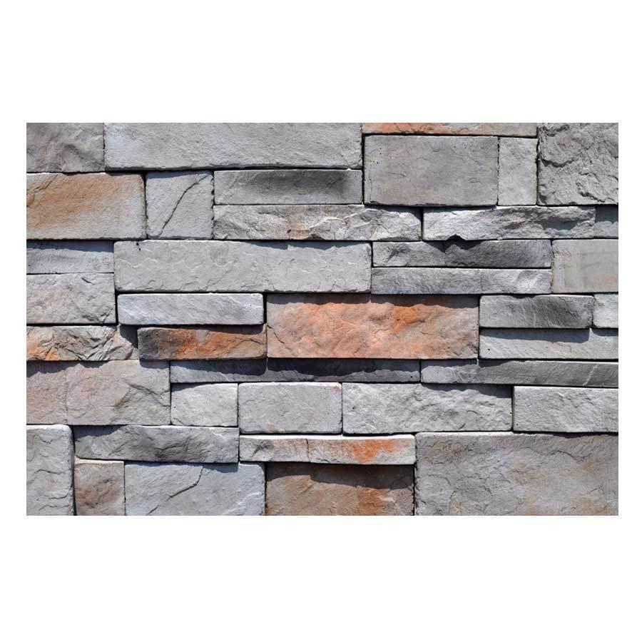 M-Rock Back Country Stone Veneer