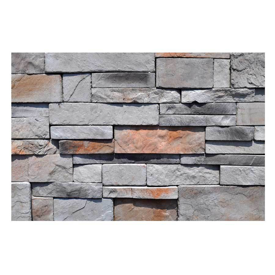 M-Rock Back Country Stone Veneer