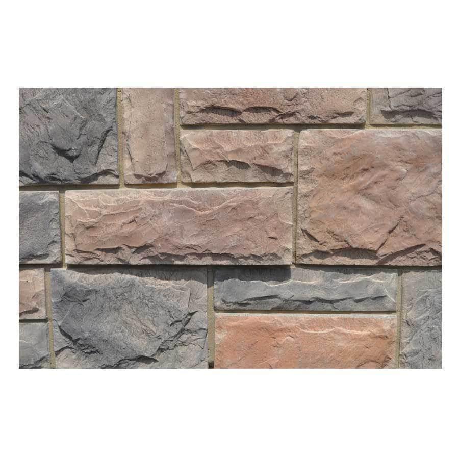 M-Rock Brookshire Stone Veneer