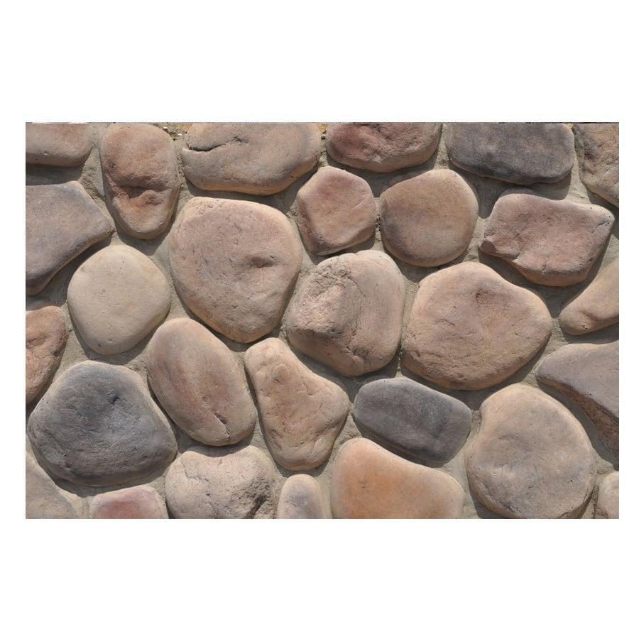 M-Rock Cascade Stone Veneer