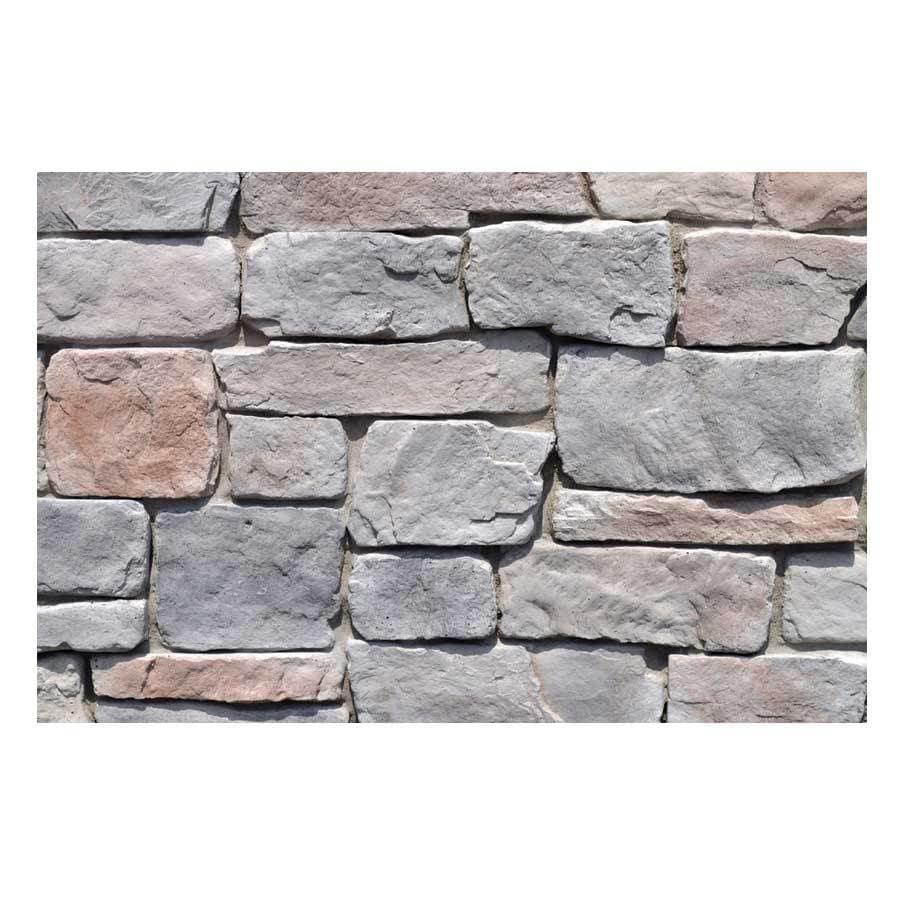 M-Rock Classic Stone Veneer