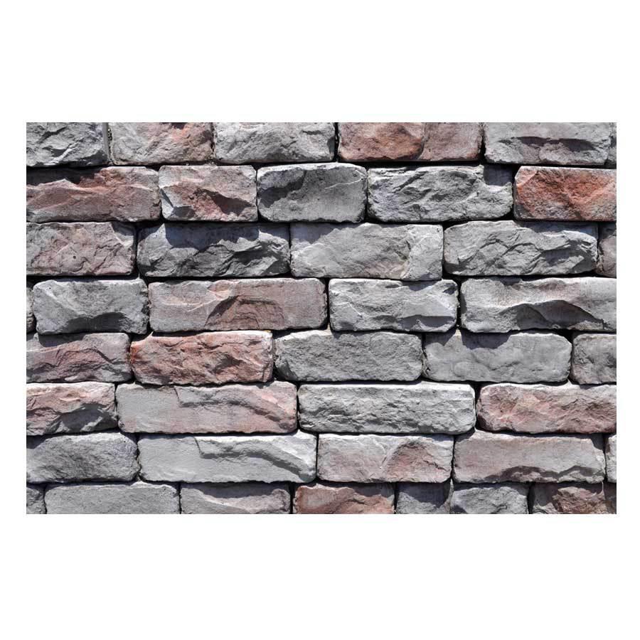 M-Rock Frontier Stone Veneer