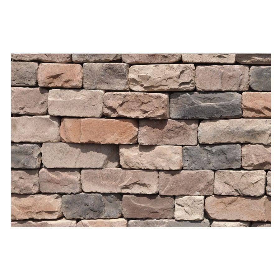 M-Rock Pioneer Stone Veneer