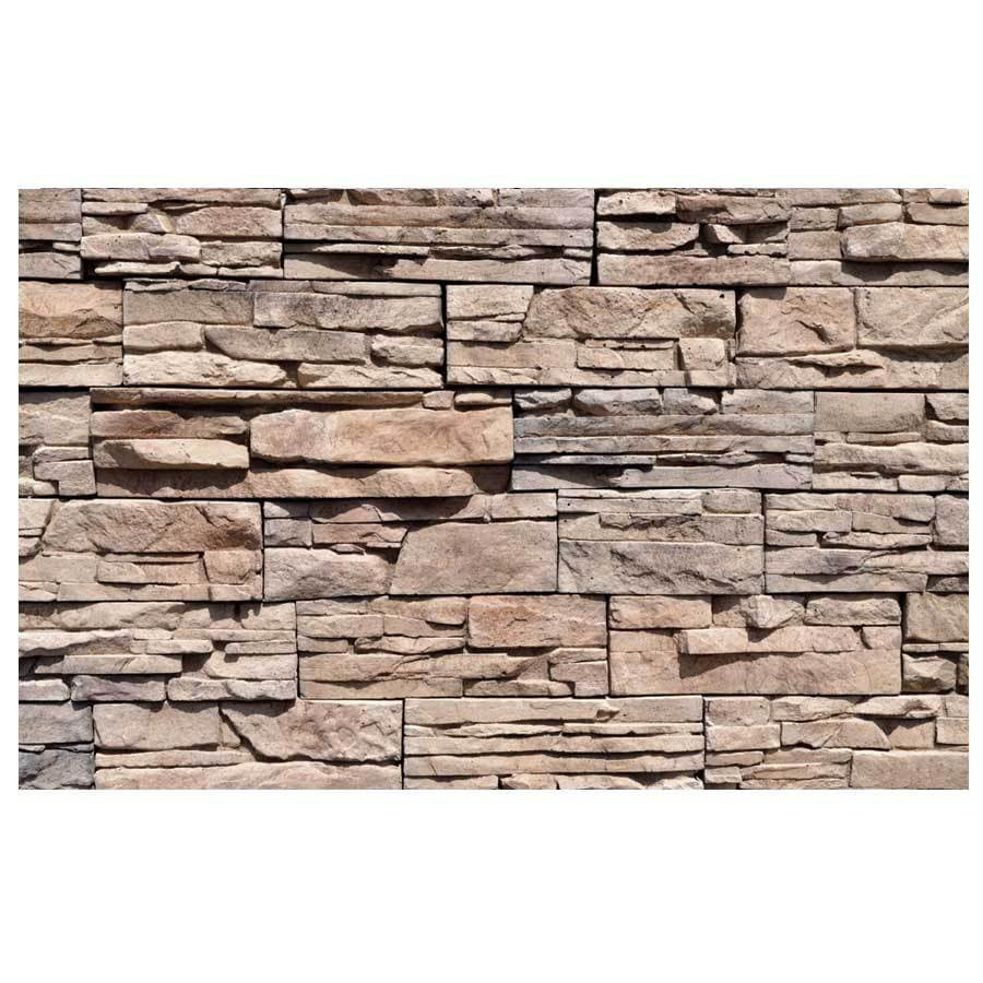 M-Rock Seneca Stone Veneer