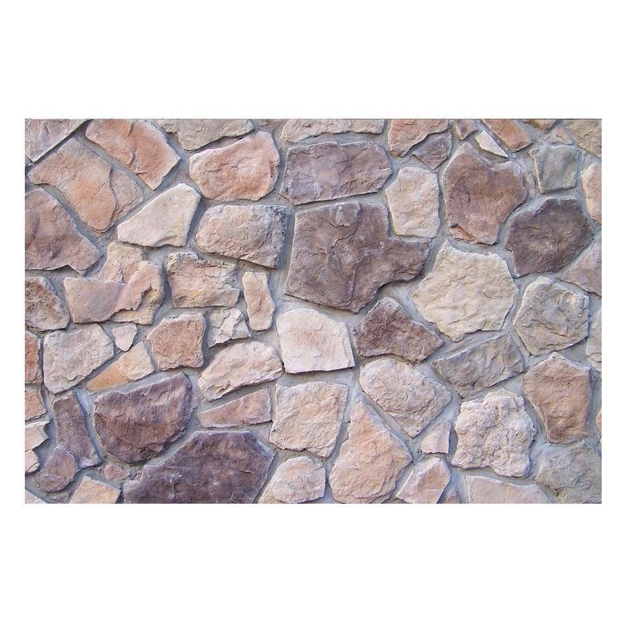 M-Rock Woodland Stone Veneer
