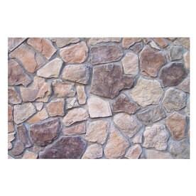shop stone veneer at lowes com