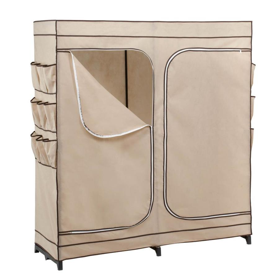 Shop Clothing Racks At Lowes