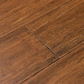 Solid Hardwood Flooring At Lowes Com