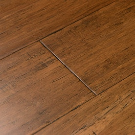 Bamboo Flooring Vs Hardwood teragren says itsportfolio collection of bamboo flooring is a wide plank product thats Cali Bamboo Fossilized 5 In Prefinished Antique Java Bamboo Hardwood Flooring 215 Sq