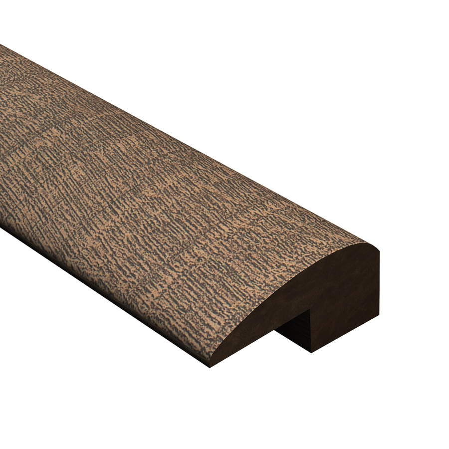 Shop Cali Bamboo 1 5 In X 78 In Driftwood Cork Threshold