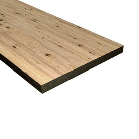 Shop Stair Risers At Lowes Com
