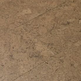 Cork Flooring Lowes Roselawnlutheran