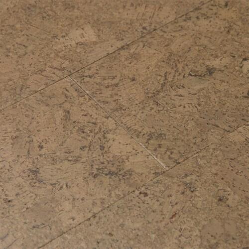 Engineered Hardwood Flooring 14 71 Sq