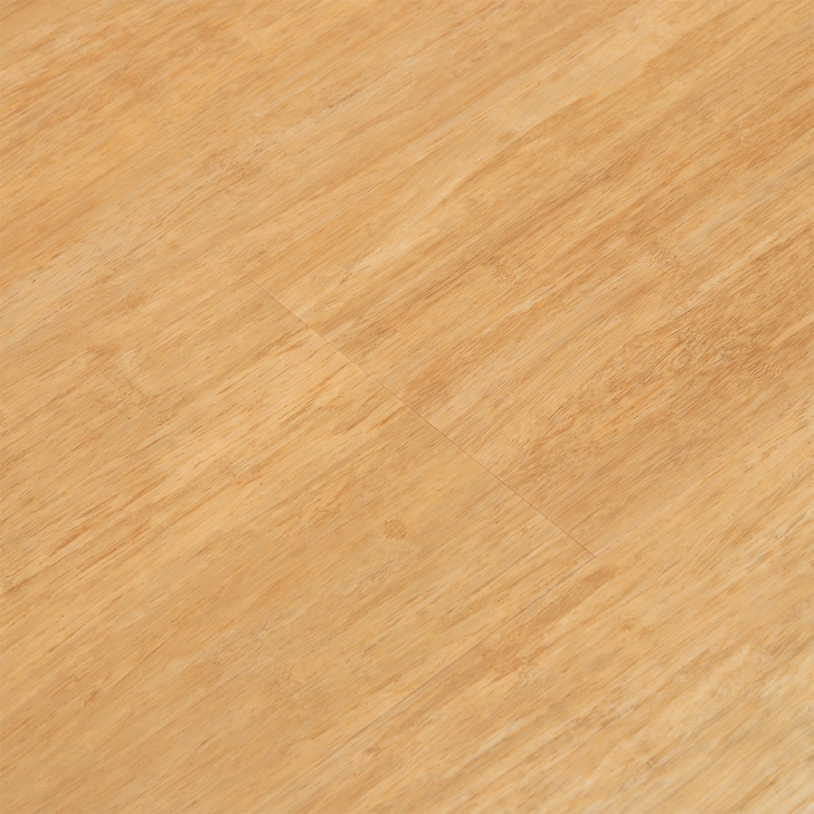 Cali Bamboo Cali Vinyl 10-Piece 7.125-in x 48.03-in Natural Locking Luxury Commercial/Residential Vinyl Planks