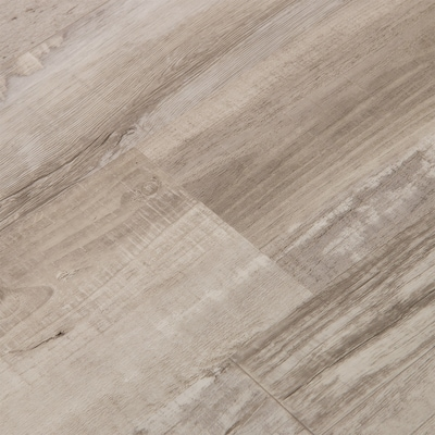 Cali Bamboo Vinyl Plank At Lowes