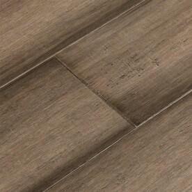 Cali Bamboo Bamboo Hardwood Flooring At Lowes Com