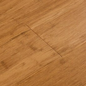 Cali Bamboo Fossilized 3-in Java Bamboo Solid Hardwood