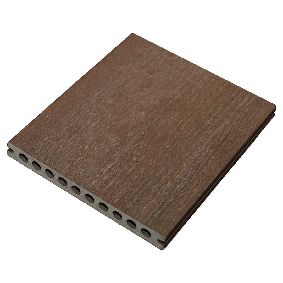 Cali Bamboo Denali Deck Board Sample