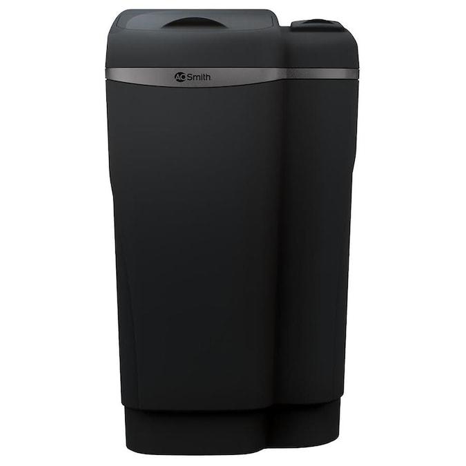 AO Smith Water Softener Reviews: AO Smith 50000 Design