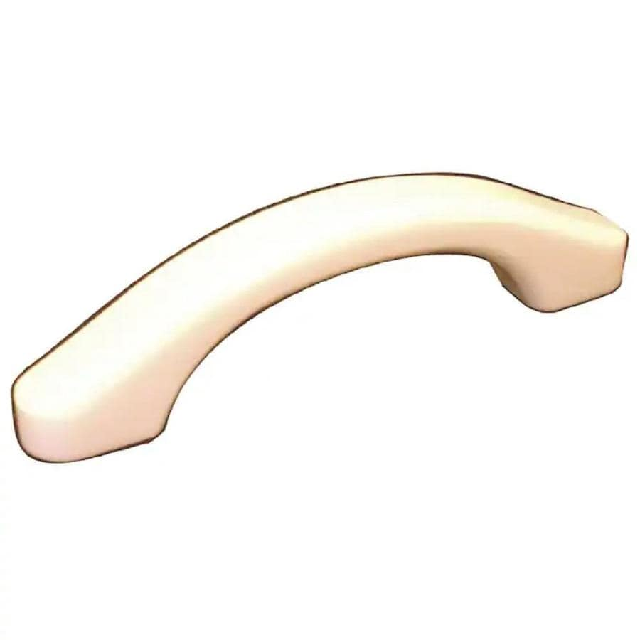 Watertech Whirlpool Baths Biscuit Grab Hand Rail