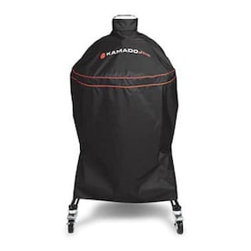 Black Rico Industries Tennessee Executive Grill Cover