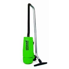 bissell pro series backpack vacuum - Backpack Vacuum