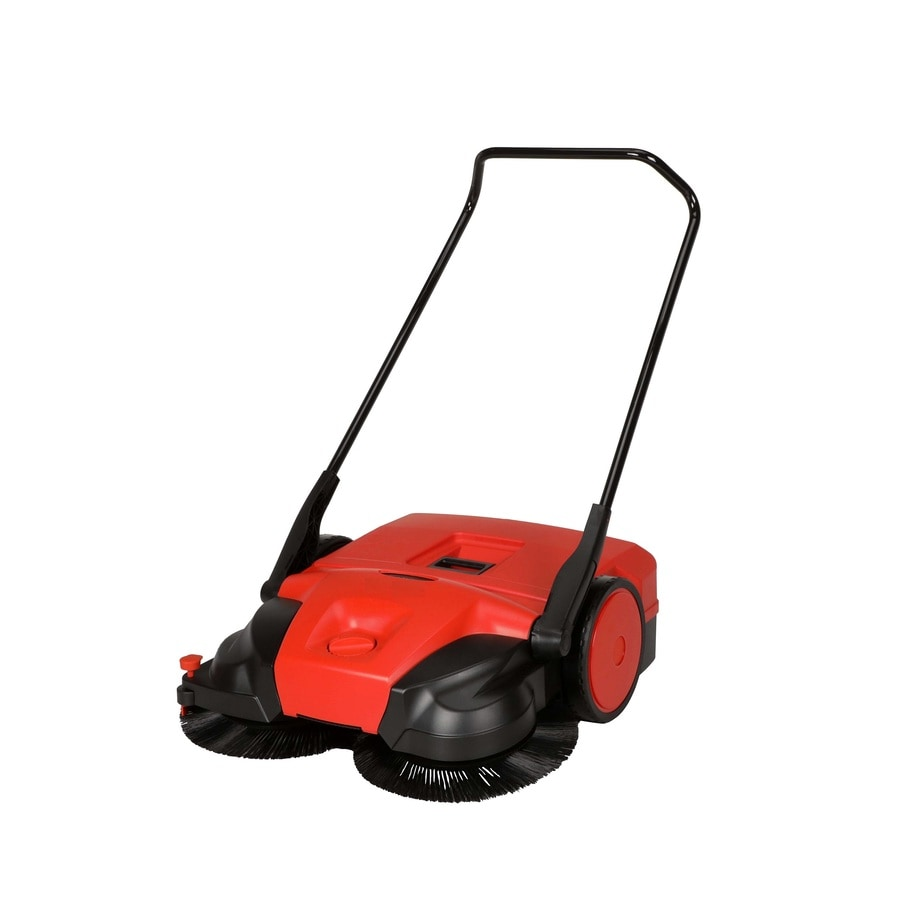 Инструкция swivel sweeper