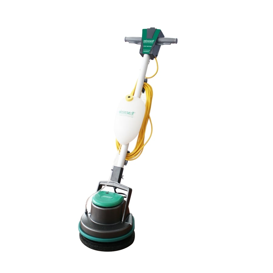 Shop Floor Scrubbers At Lowescom - Floor scrubers