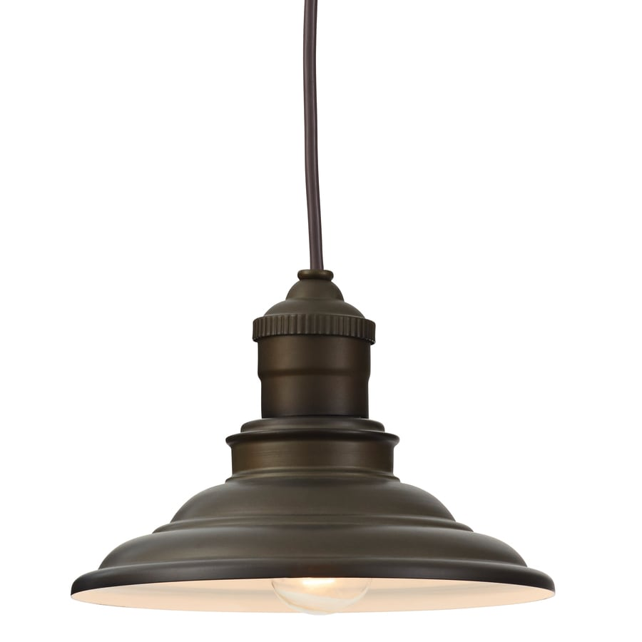 min the eurotech products pendant shop nz lighting frost cone