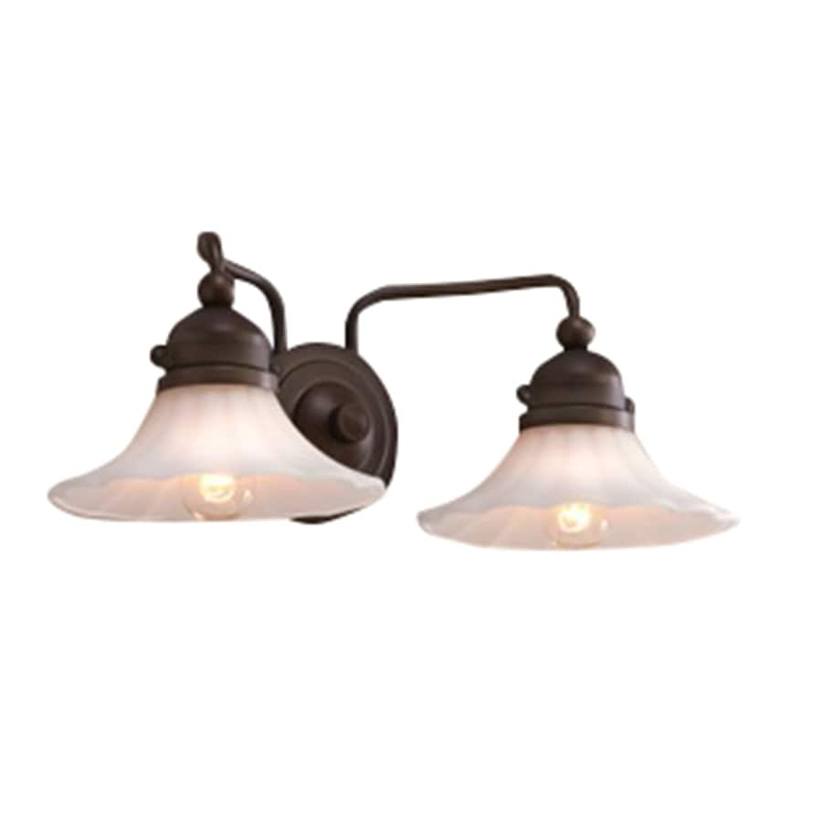 Merveilleux Portfolio Bathroom Light Fixtures Lights