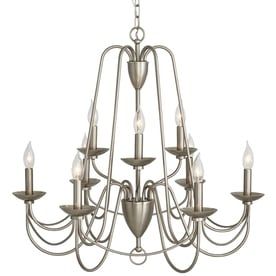 finish plans allen mission bristow lights chandeliers home ideas light design at you roth and bronzeallen for chandelier parts in bro pendant lowes depotallen