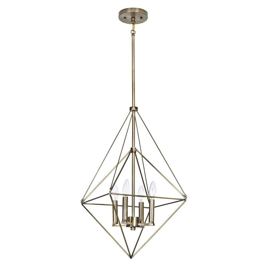 four colours in lights geometric light shop available kyoto pendant