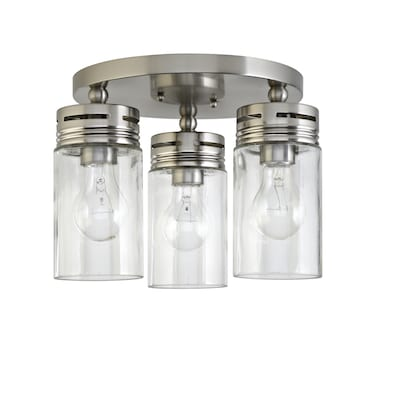 Farmhouse Ceiling Lights At Lowes Com