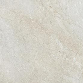 Style Selections Classico Taupe 12-in x 12-in Porcelain Floor and Wall Tile (Common: 12-in x 12-in; Actual: 11.81-in x 11.81-in)