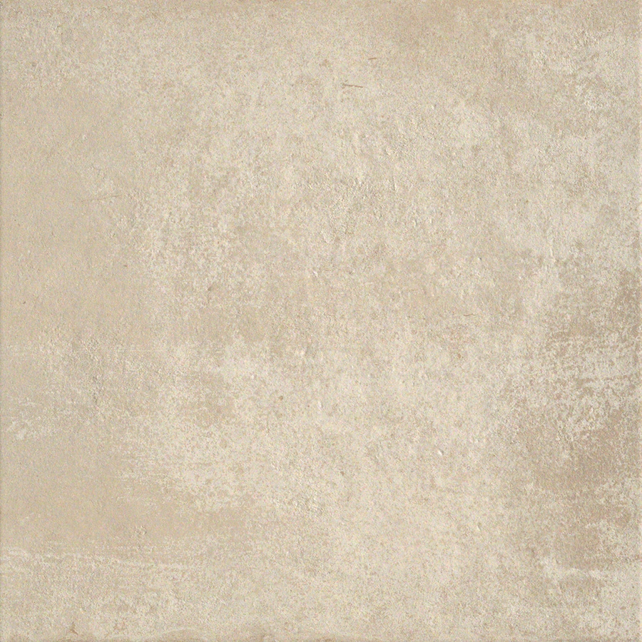 Shop Style Selections Cityside Beige Porcelain Floor and Wall Tile ...