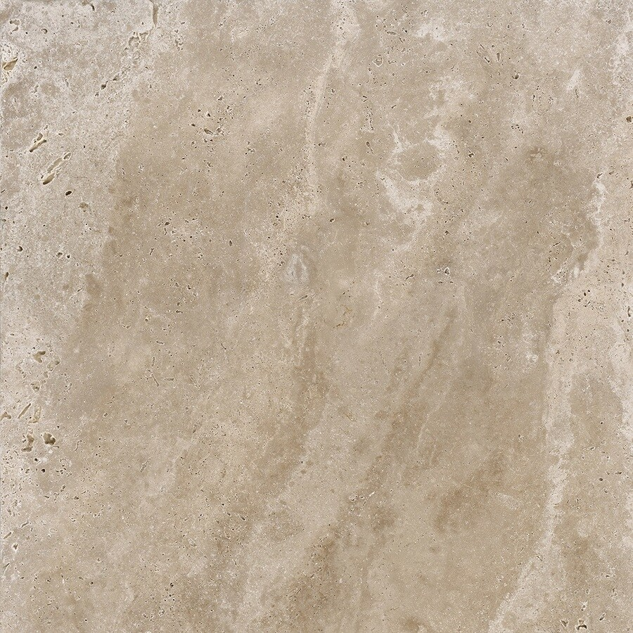 Style Selections Noce Patio Stone (Common: 24-in x 24-in; Actual: 23.61-in x 23.61-in)