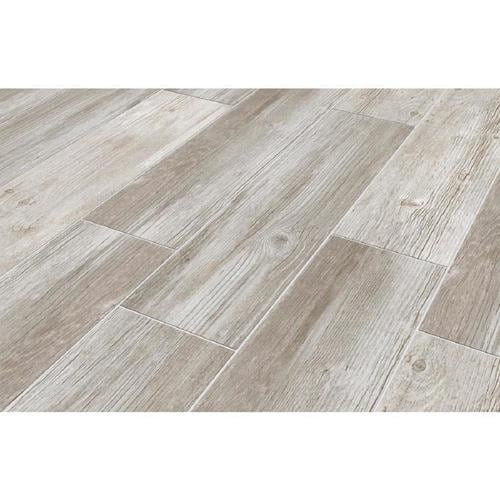 Style Selections Woods Vintage Gray 6