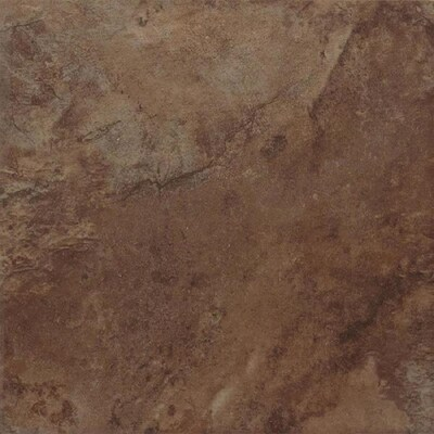 Canyon Espresso Porcelain Floor And Wall Tile Sample Common 8 In X Actual W L