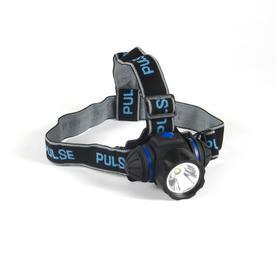 Lux Pro Led Handheld Flashlight