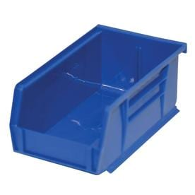 Attrayant Storage Concepts 24 Pack 4 In W X 3 In H X 7