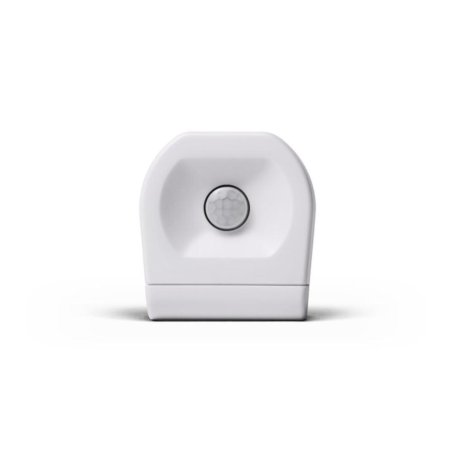 Shop Motion Light Sensor Adapters At Have A 110v Switch To Replace Regular Iris