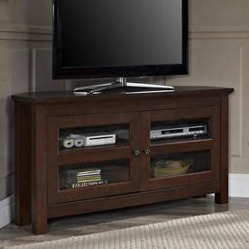 Tv Stands At Lowes Com